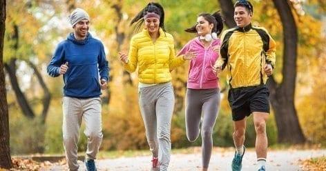 Gian Mario Migliaccio | Sport, Fitness, Allenamento e Nutrizione Sportiva