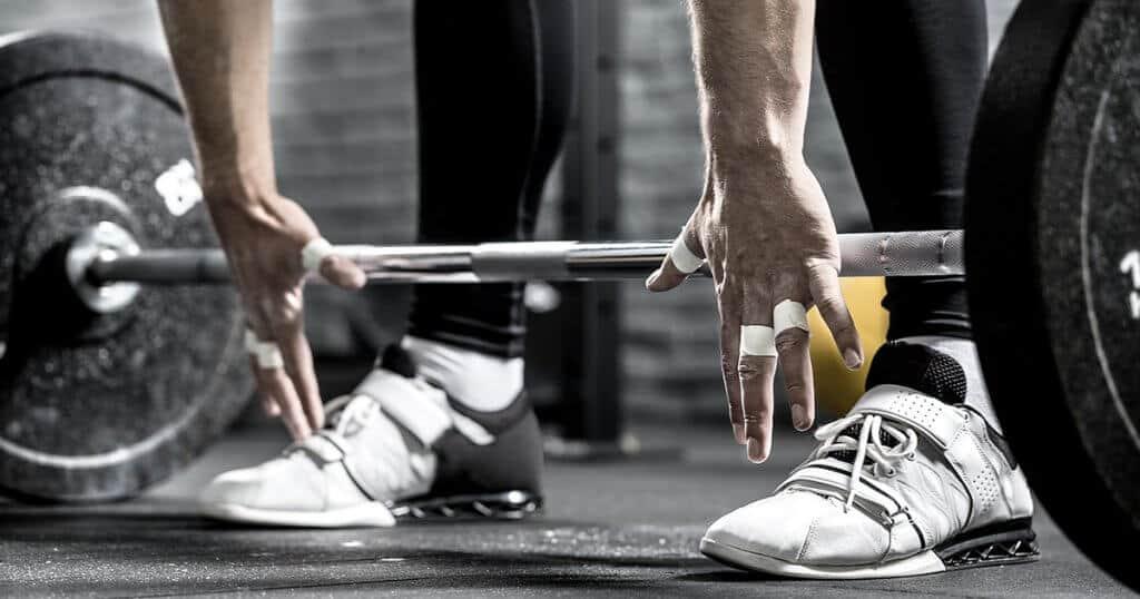 Nello Sport ci vuole Forza o Potenza?