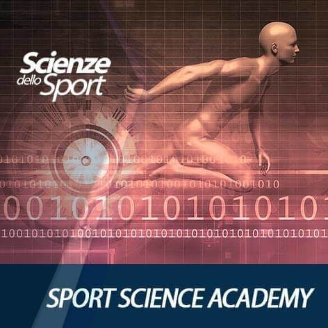 Sport Science Academy