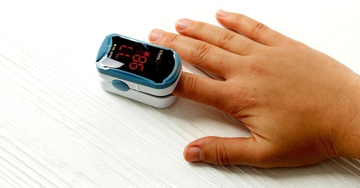 Come misurare la frequenza cardiaca a riposo