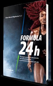 Libro_3d_200