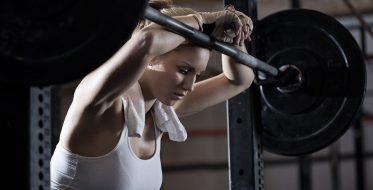 Allenamento con recupero attivo o passivo?